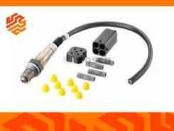 Датчик кислородный Bosch 0258986602