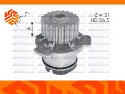 Помпа охлаждающей жидкости DOLZ L121 (Испания)