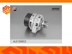Генератор Fenox AL21309C3