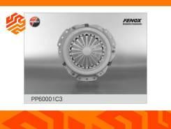 Корзина сцепления Fenox PP60001C3