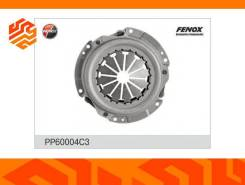 Корзина сцепления Fenox PP60004C3