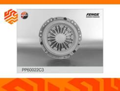 Корзина сцепления Fenox PP60022C3