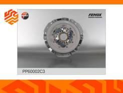 Корзина сцепления Fenox PP60002C3
