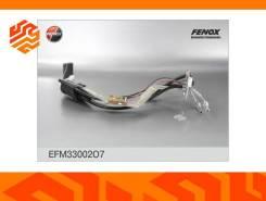 Насос топливный Fenox EFM33002O7