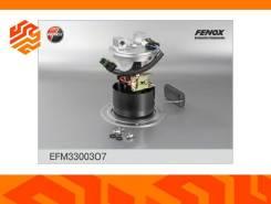 Насос топливный Fenox EFM33003O7