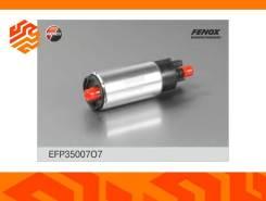Насос топливный Fenox EFP35007O7