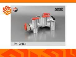 Регулятор давления тормозов Fenox PK1001L1