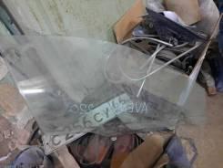 Стекло боковое переднее правое toyota Aventis 2001
