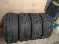 Bridgestone Blizzak RFT, 225/55R17 RUNFLAT