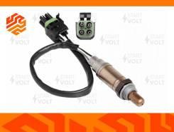 Датчик кислородный Startvolt VSOS0112