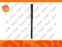 Амортизатор TI-GUAR 9204723GC задний