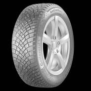 Continental IceContact 3, 215/50 R18 96T