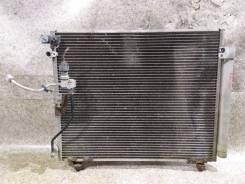 Радиатор кондиционера Toyota Hiace Regius LXH49 5L [216131]