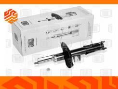 Амортизатор газомасляный Trialli AG01365 правый передний
