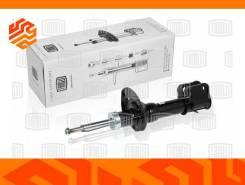 Амортизатор газомасляный Trialli AG01159 левый передний