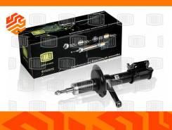 Амортизатор масляный Trialli AH01352 правый передний