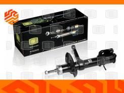 Амортизатор масляный Trialli AH01159 левый передний
