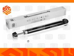 Амортизатор газомасляный Trialli AG01515 задний
