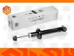 Амортизатор газомасляный Trialli AG01509 задний