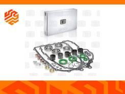 Ремкомплект КПП Trialli CTS756