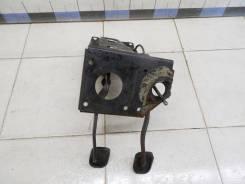 Блок педалей VAZ Lada 2108,09,99
