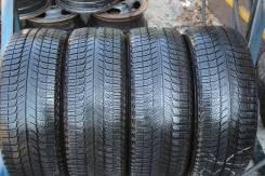 Michelin X-Ice 3, 225/55 R17