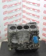 Блок цилиндров Honda Stepwgn [BC54029693]