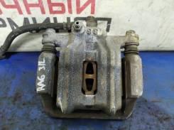 Суппорт Тормозной Honda Odyssey [11279310191], левый задний