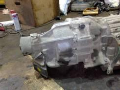 Раздаточная коробка 4wd двигатель 3,5 [3415130A011] для Lexus GS IV [арт. 517260]