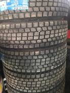 Long March LM329, 275/70R22.5