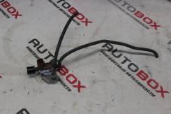 Клапан вакуумный TLC Prado GRJ120