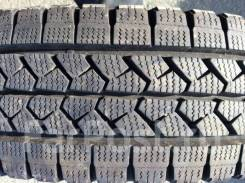 Bridgestone Blizzak VL1, 175/80 R14 LT 8PR