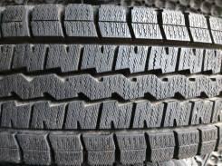 Dunlop Winter Maxx SV01, 175/80 R14 LT