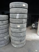 Dunlop, LT 195/85 R16