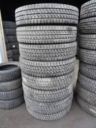 Bridgestone Blizzak VL1, LT 195/85 R16
