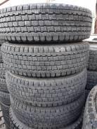 Bridgestone, 175/R 14 8 pr