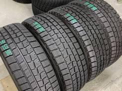 Dunlop Winter Maxx WM01, 205/65 R16
