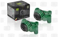Кронштейн растяжки перед. подвески для а/м ВАЗ 2108 (2 шт. ) Trialli RM0130