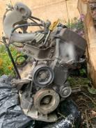 Двигатель в сборе 7A-FE