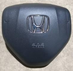 Airbag водительский Honda Jade