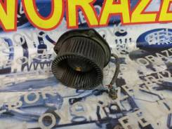 Мотор отопителя Лада 2110