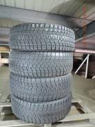 Bridgestone Blizzak DM-V1, 245/70 R17