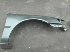 Крыло Toyota Corolla AE100 переднее правое