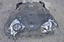 Бак топливный Subaru Legacy BP5