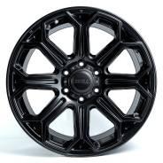 Кованые диски Skill SV087 R20 J9.5 ET+15 6x139.7 Dodge Ram 1500
