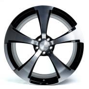 Кованые диски CMST CS827 R21 J10/11 ET+54/49 5X112 Mercedes-Benz GLE