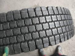Bridgestone W910, 295/80R22.5