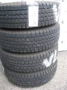 Dunlop, 185/75 R15