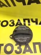 Крышка горловины топливного бака Kia Sorento XM