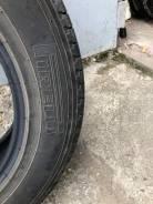 Pirelli Scorpion Verde, 235/65 R19